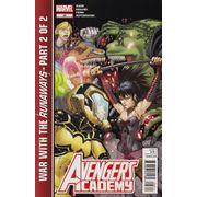 Avengers-Academy---28