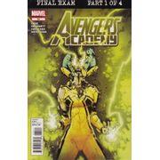 Avengers-Academy---34
