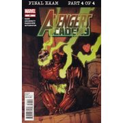 Avengers-Academy---37