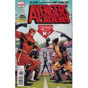 Avengers-Academy---38