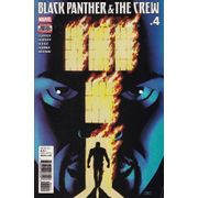 Black-Panther-and-the-Crew---4