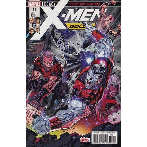X-Men-Gold---19