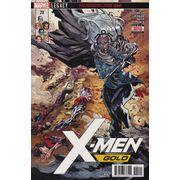 X-Men-Gold---20