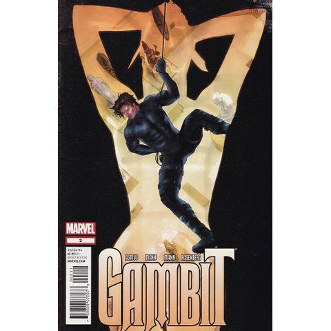 Gambit---Volume-5---2