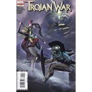 Trojan-War---4