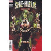 She-Hulk---Annual---1