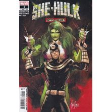 She-Hulk---Annual---1