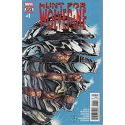 Hunt-for-Wolverine