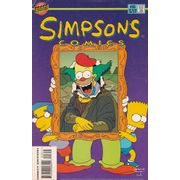 Simpsons-Comics---23