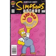 Simpsons-Comics---83
