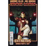 Iron-Man-Extremis-Director-s-Cut---5