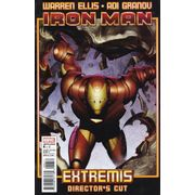 Iron-Man-Extremis-Director-s-Cut---6