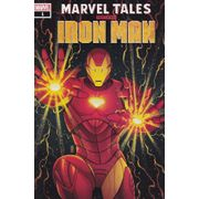 Marvel-Tales---Iron-Man