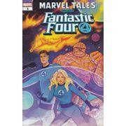 Marvel-Tales---Fantastic-Four