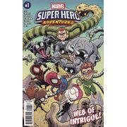 Marvel-Super-Hero-Adventures---Spider-Man---Web-of-Intrigue