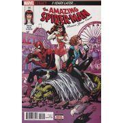 Amazing-Spider-Man---Renew-Your-Vows---14