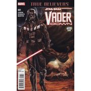 True-Believers---Star-Wars---Darth-Vader