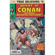 True-Believers---What-If-Conan-Walked-Earth-Today