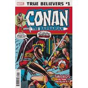 True-Believers---Conan---Swords-In-Night---1