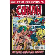 True-Believers---Conan---Devil-God-Of-Bal-Sagoth