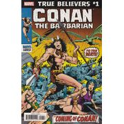 True-Believers---Conan---The-Barbarian