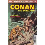 True-Believers---Conan---Secret-of-Skull-River