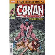 True-Believers---Conan---Resurrection