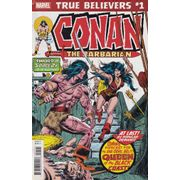 True-Believers---Conan---Queen-Of-Black-Coast