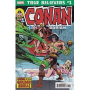 True-Believers---Conan---Curse-Of-Golden-Skull
