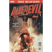 True-Believers---Daredevil---Practice-to-Deceive