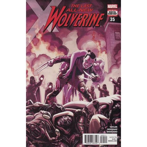 All-New-Wolverine---35