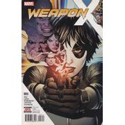 Weapon-X---Volume-3---03