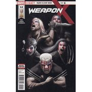 Weapon-X---Volume-3---12