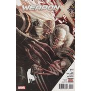 Weapon-X---Volume-3---15