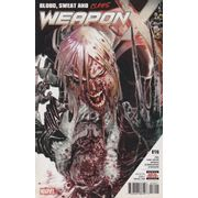 Weapon-X---Volume-3---16
