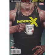 Weapon-X---Volume-3---17