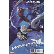 Weapon-X---Volume-3---18