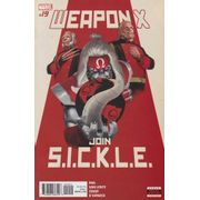 Weapon-X---Volume-3---19