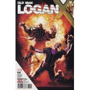 Old-Man-Logan---30
