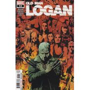 Old-Man-Logan---50