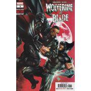 Wolverine-vs.-Blade-Special