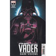 Star-Wars---Vader-Dark-Visions---4