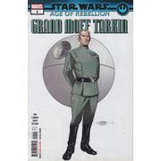 Star-Wars---Age-of-Rebellion---Grand-Moff-Tarkin