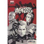 West-Coast-Avengers---Volume-2---9