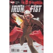 Iron-Fist---Volume-6---79
