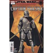 Star-Wars---Age-of-Resistance---Captain-Phasma