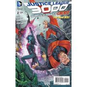 Justice-League-3000---02