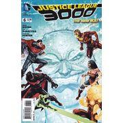 Justice-League-3000---06
