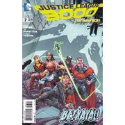 Justice-League-3000---07