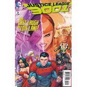 Justice-League-3001---03